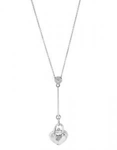 Rosato Gold Diamond DBR.MELISSA-N-W
