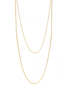 Rosato Gold Diamond DBR.SISSI-N-Y
