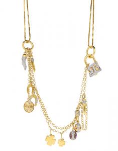 Rosato Gold Diamond DBR.SMILLA Y