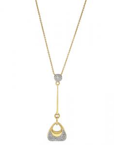 Rosato Gold Diamond DBR.VANYA-N-Y
