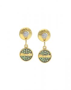 Rosato Gold Diamond DBR.MART-OR.GSY