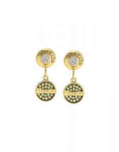 Rosato Gold Diamond DBR.MART-OR.YSY