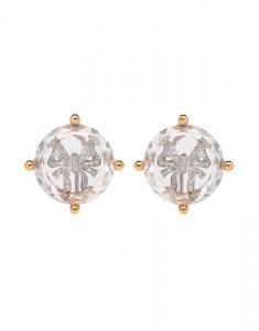 Rosato Gold Diamond DIV.DESIDERIO PW