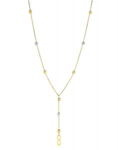 Bijuterie Aur G35-008-3-YW