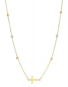 Bijuterie Aur G35-039-1-YW