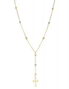 Bijuterie Aur G35-061-5-YW