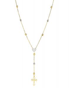 Bijuterie Aur G35-061-4-YW