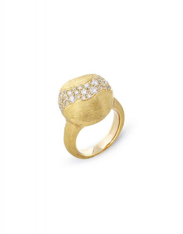 Inele Marco Bicego Africa Diamonds AB589-B-Y