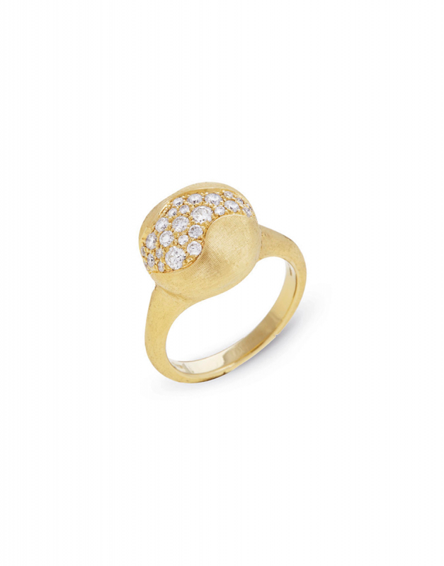 Inele Marco Bicego Africa Diamonds AB592-B-Y