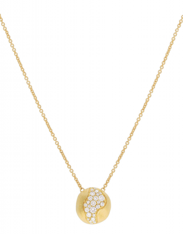 Coliere Marco Bicego Africa Diamonds CB2291-B-Y