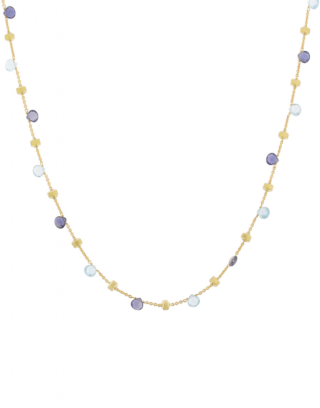 Coliere Marco Bicego Paradise CB1155-MIX240-Y