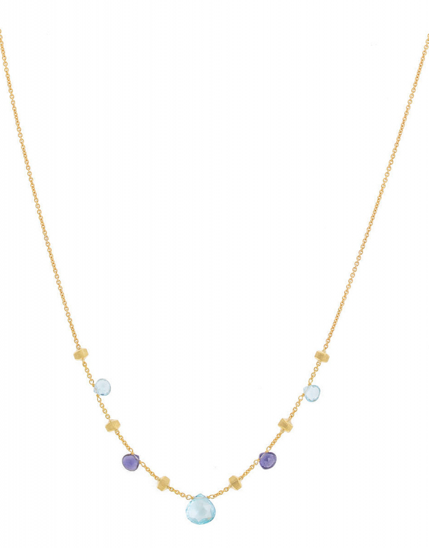 Coliere Marco Bicego Paradise CB1260-MIX240-Y