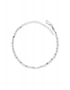 Bijuterii Argint Classic 0609574RP-RH-18