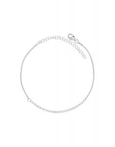 Bijuterii Argint Classic 04013243VA-RH-18