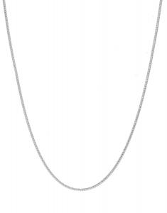 Bijuterii Argint Love 0259617TO-RH-22