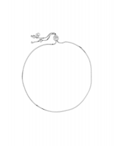 Bijuterii Argint Trendy 01912002VD-RH-25.4