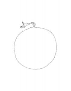 Bijuterii Argint Trendy 03312004RL-RH-25.4