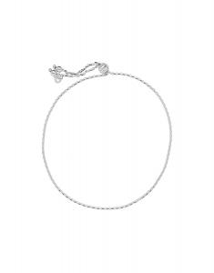 Bijuterii Argint Trendy 04012005RL-RH-25.4