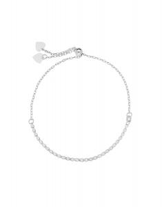 Bijuterii Argint Trendy 04013245VA-RH-24.5