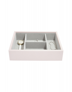 Cutie Bijuterii Blossom Pink 75451