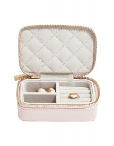 Cutie Bijuterii Travel Blossom Pink 75452