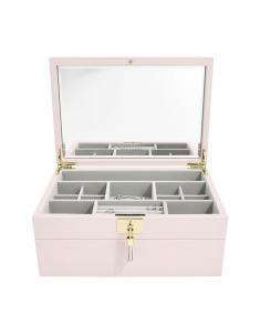 Cutie Bijuterii Blossom Pink 75455