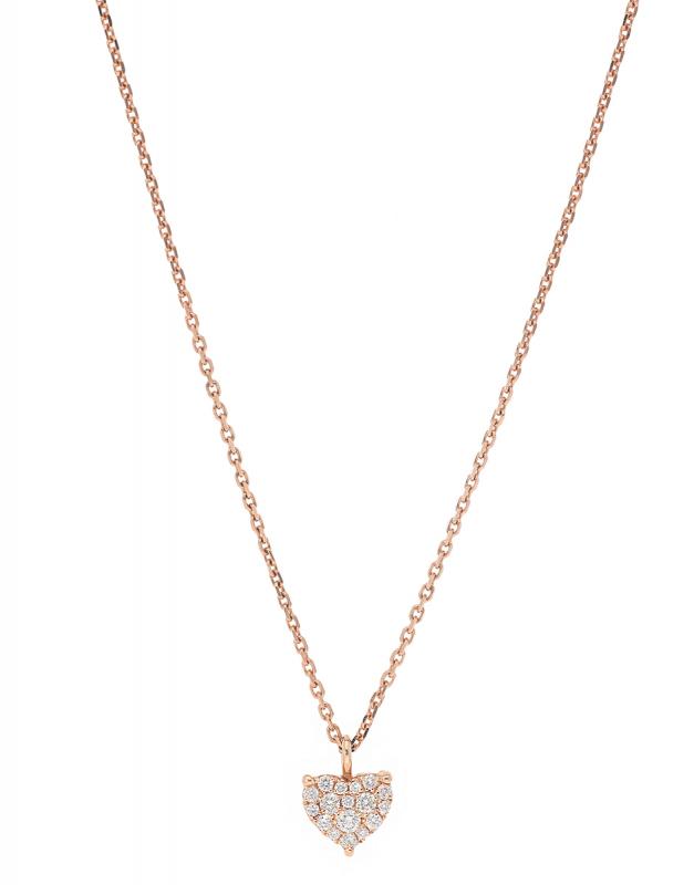 Coliere Bijuterie Aur NQ020-P-L