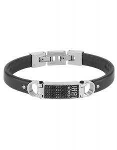 Cerruti Men Bracelets C CRJ B110SNBK