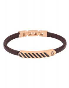 Cerruti Men Bracelets C CRJ B111SRBK