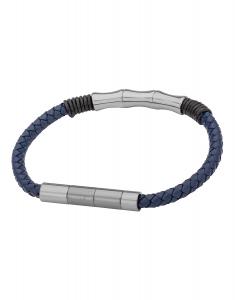 Cerruti Men Bracelets C CRJ B112SUBL