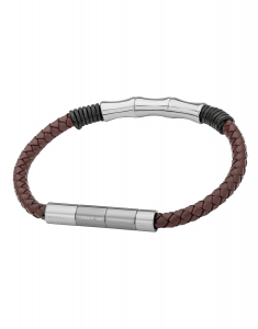 Cerruti Men Bracelets C CRJ B112SUBR