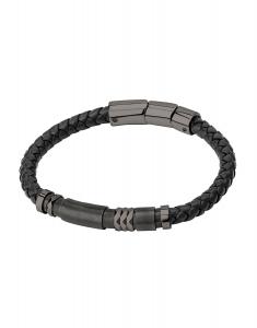 Cerruti Men Bracelets C CRJ B161SUBBK