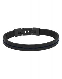 Cerruti Men Bracelets C CRJ B113SBBK