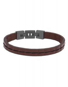 Cerruti Men Bracelets C CRJ B113SUBR