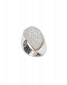 Giorgio Visconti Diamonds A16153B-2.08CT