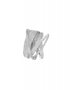 Giorgio Visconti Diamonds AB16435-1.37CT