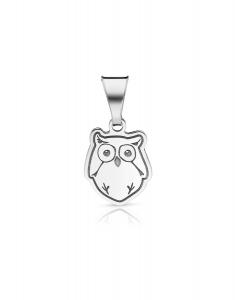 Bijuterii Argint Animals KC 083.022-RH