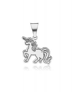 Bijuterii Argint Animals KC 083.030-RH