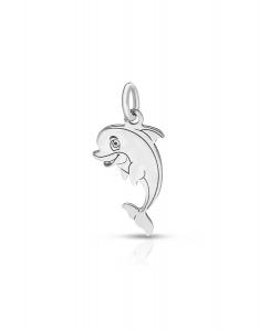 Bijuterii Argint Animals KC 498.052-RH