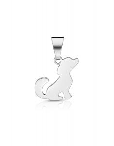 Bijuterii Argint Animals KC 698.507-RH