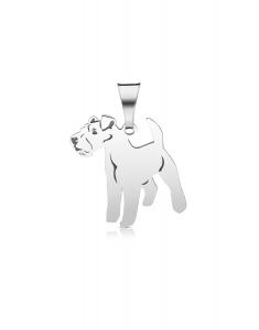 Bijuterii Argint Animals KC 923.003-RH