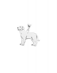 Bijuterii Argint Animals KC 923.004-RH