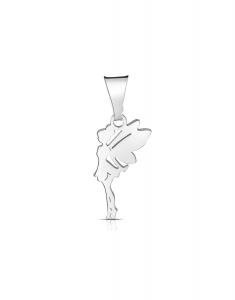 Bijuterii Argint Trendy KC 083.134-RH