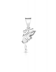 Bijuterii Argint Trendy KC 083.135-RH