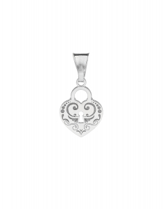 Bijuterii Argint Family KC 818.000-RH