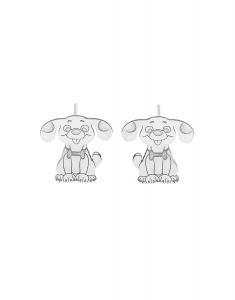 Bijuterii Argint Animals ORP 717.00-RH