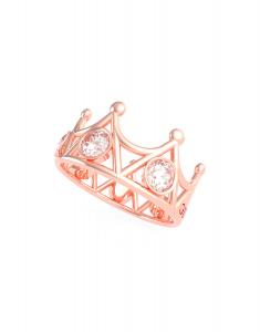 Guess Queen of Heart UBR79008-50