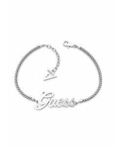Guess Logo Power UBB79102-L