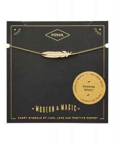 Fossil Vintage Motifs JF03378710