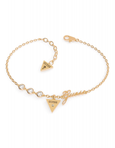 Guess Miniature UBB79045-S